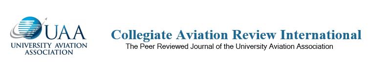 Collegiate Aviation Review International (CARi)