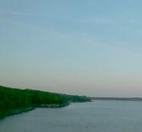 Image of Keystone Lake